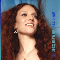 Cover Jess Glynne - All I Am