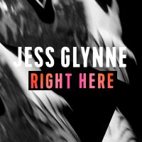 Cover Jess Glynne - Right Here