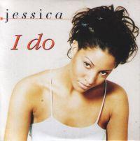 Cover Jessica - I Do