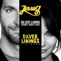 Cover Jessie J - Silver Lining (Crazy 'bout You)
