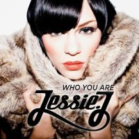 Cover Jessie J - Who You Are