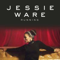 Cover Jessie Ware - Running