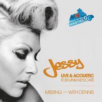 Cover Jessy & Dennis - Missing
