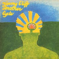 Cover Jimmy Cliff - Another Cycle
