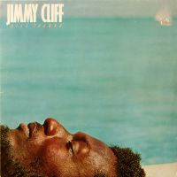 Cover Jimmy Cliff - Give Thanxx