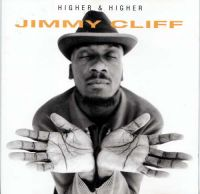 Cover Jimmy Cliff - Higher And Higher