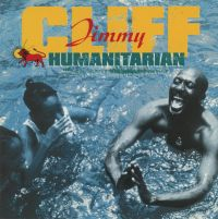 Cover Jimmy Cliff - Humanitarian