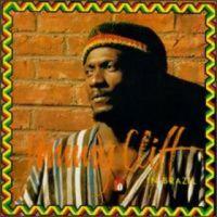 Cover Jimmy Cliff - In Brazil
