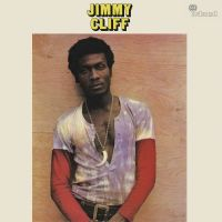 Cover Jimmy Cliff - Jimmy Cliff