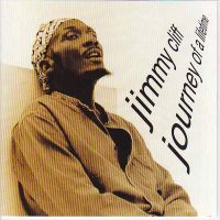 Cover Jimmy Cliff - Journey Of A Lifetime