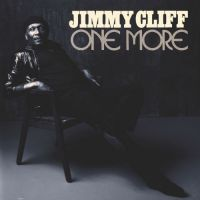 Cover Jimmy Cliff - One More