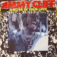 Cover Jimmy Cliff - Shelter Of Your Love