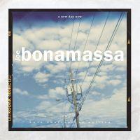 Cover Joe Bonamassa - A New Day Now