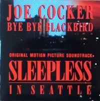 Cover Joe Cocker - Bye Bye Blackbird