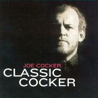 Cover Joe Cocker - Classic Cocker