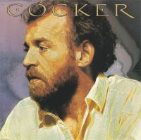 Cover Joe Cocker - Cocker