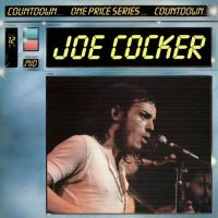 Cover Joe Cocker - Countdown
