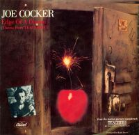 Cover Joe Cocker - Edge Of A Dream