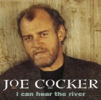 Cover Joe Cocker - I Can Hear The River