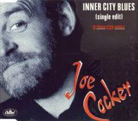 Cover Joe Cocker - Inner City Blues
