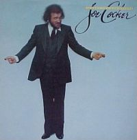 Cover Joe Cocker - Luxury You Can Afford