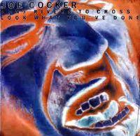 Cover Joe Cocker - Many Rivers To Cross