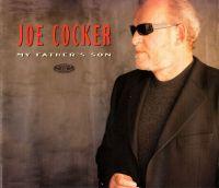 Cover Joe Cocker - My Father's Son
