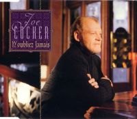 Cover Joe Cocker - N'oubliez jamais