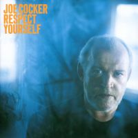 Cover Joe Cocker - Respect Yourself