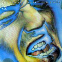 Cover Joe Cocker - Sheffield Steel