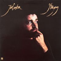 Cover Joe Cocker - Stingray