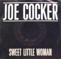 Cover Joe Cocker - Sweet Little Woman