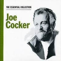 Cover Joe Cocker - The Essential Collection