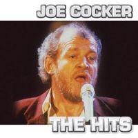 Cover Joe Cocker - The Hits