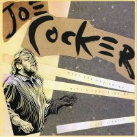 Cover Joe Cocker - What Are You Doing With A Fool Like Me