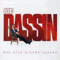 Cover Joe Dassin - Ses plus grands succès