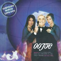 Cover Joe Dolan - 00 Joe