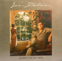Cover Joe Dolan - Always On My Mind
