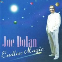 Cover Joe Dolan - Endless Magic