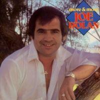 Cover Joe Dolan - More & More