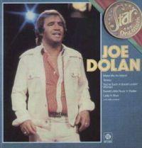 Cover Joe Dolan - Star Discothek
