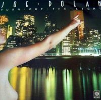 Cover Joe Dolan - Turn Out The Light