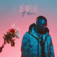 Cover Joé Dwèt Filé - À deux