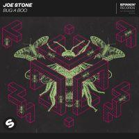 Cover Joe Stone - Bug A Boo