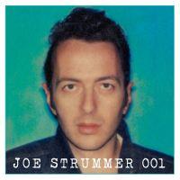 Cover Joe Strummer - 001