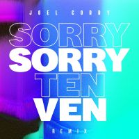 Cover Joel Corry - Sorry