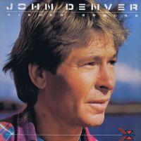 Cover John Denver - Higher Ground