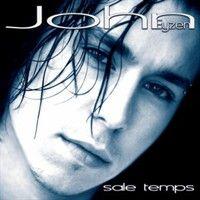 Cover John Eyzen - Sale temps