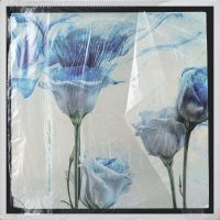 Cover John Legend - Conversations In The Dark