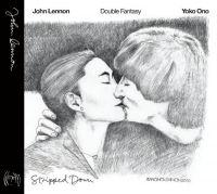 Cover John Lennon / Yoko Ono - Double Fantasy / Stripped Down